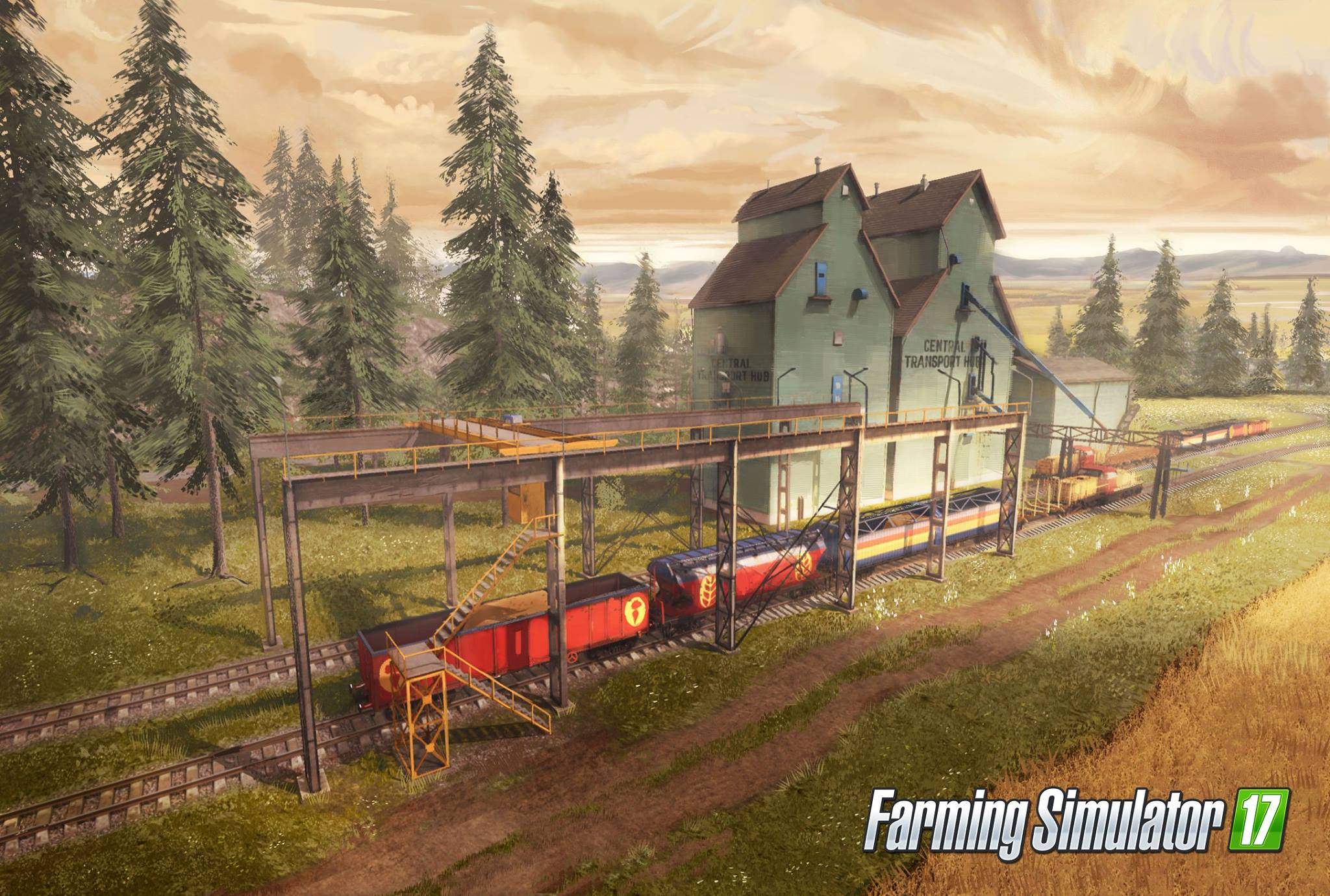 discover-the-new-map-in-farming-simulator-17