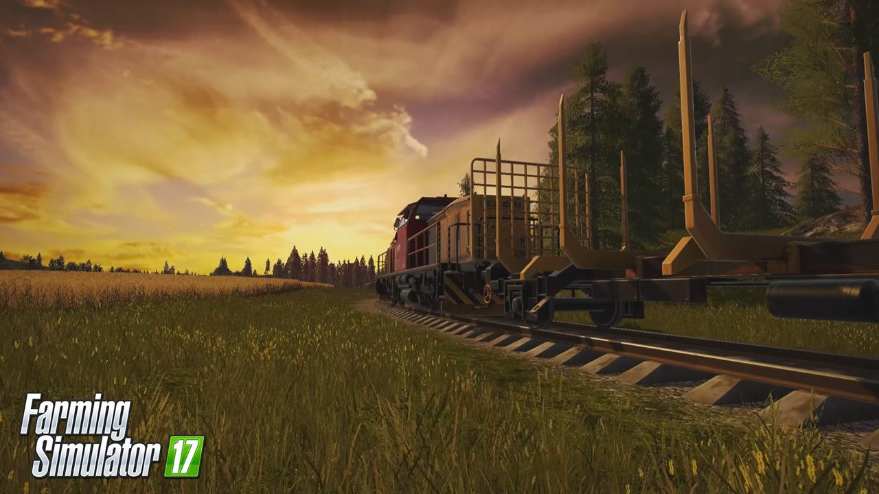 farming-simulator-17-dev-blog-trains-3