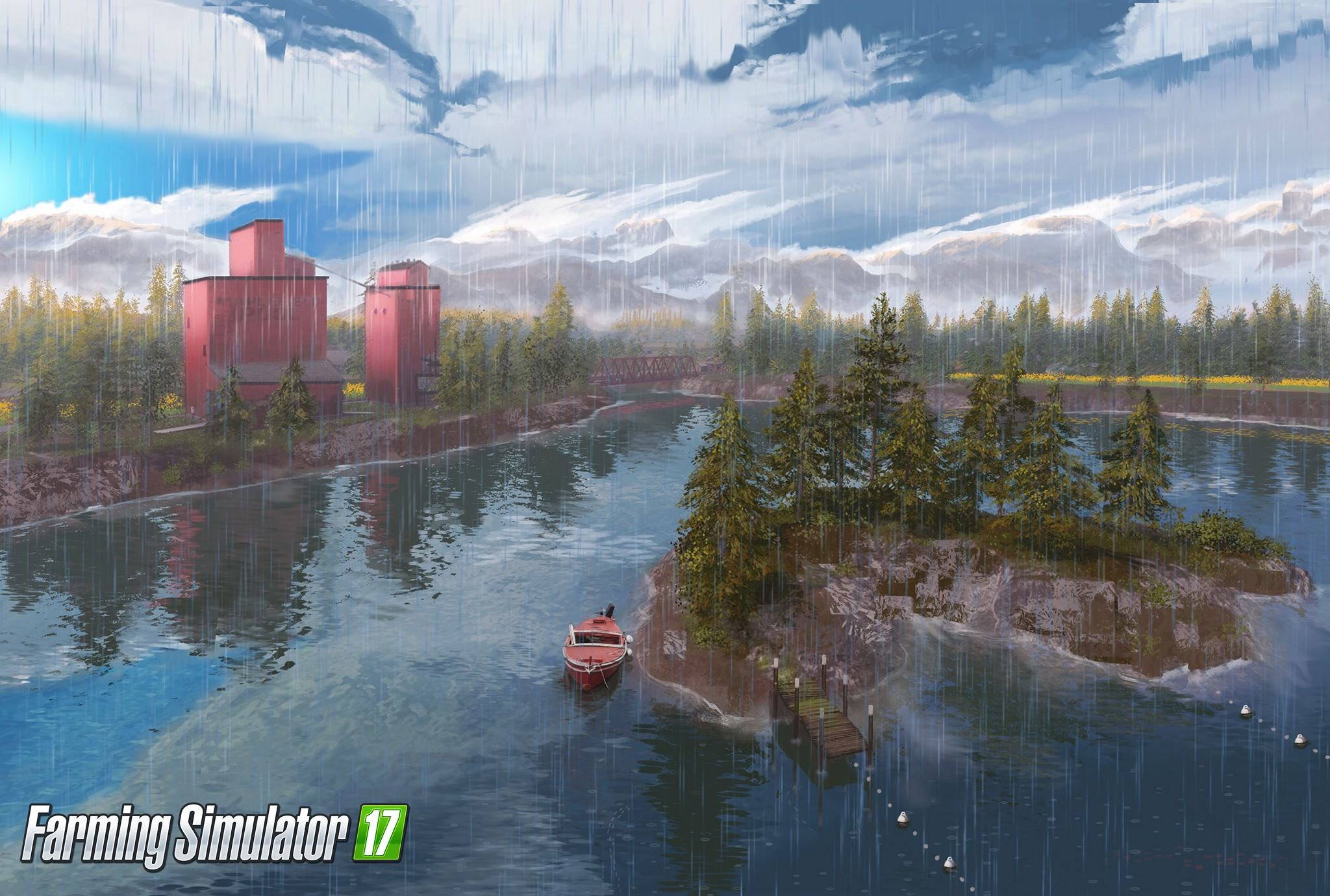 farming-simulator-17-concept-art