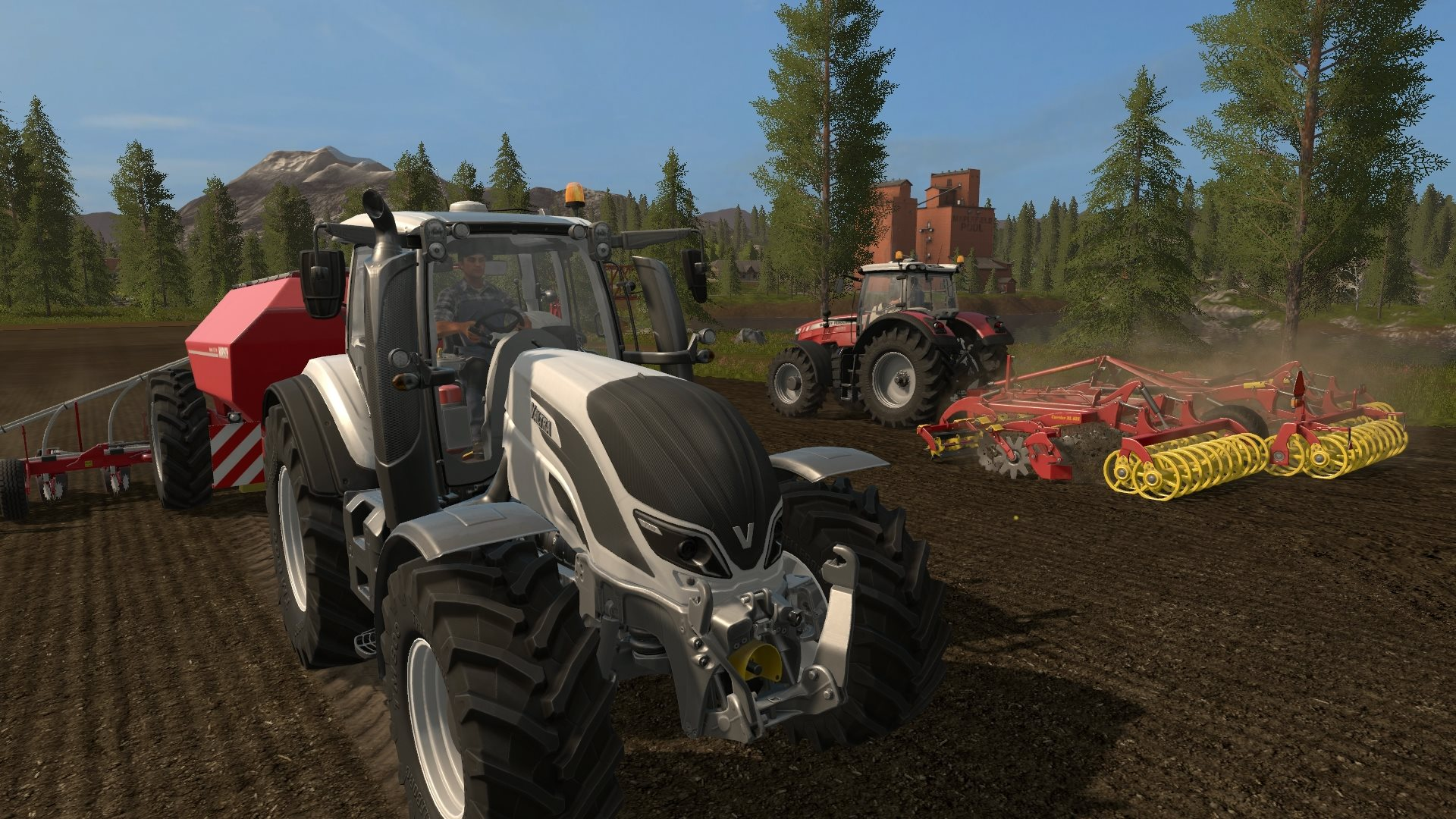 farming-simulator-17-dev-blog-head-and-eye-tracking-1