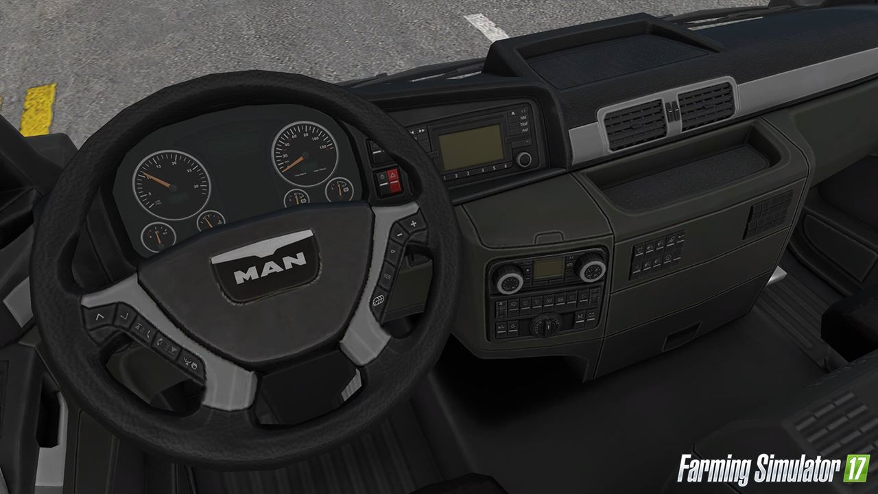 farming-simulator-17-dev-blog-radio-stations-1