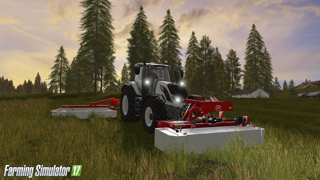 farming-simulator-2017-dev-blog-brands-1