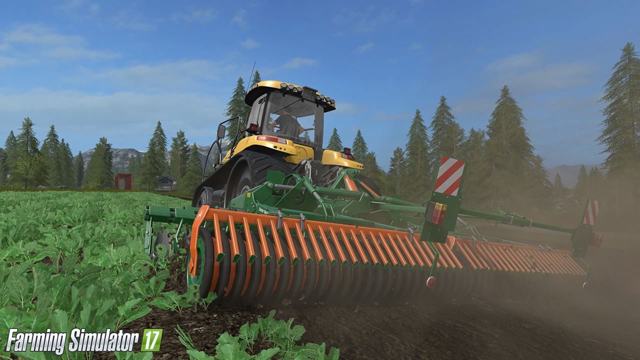 farming-simulator-2017-dev-blog-brands-2