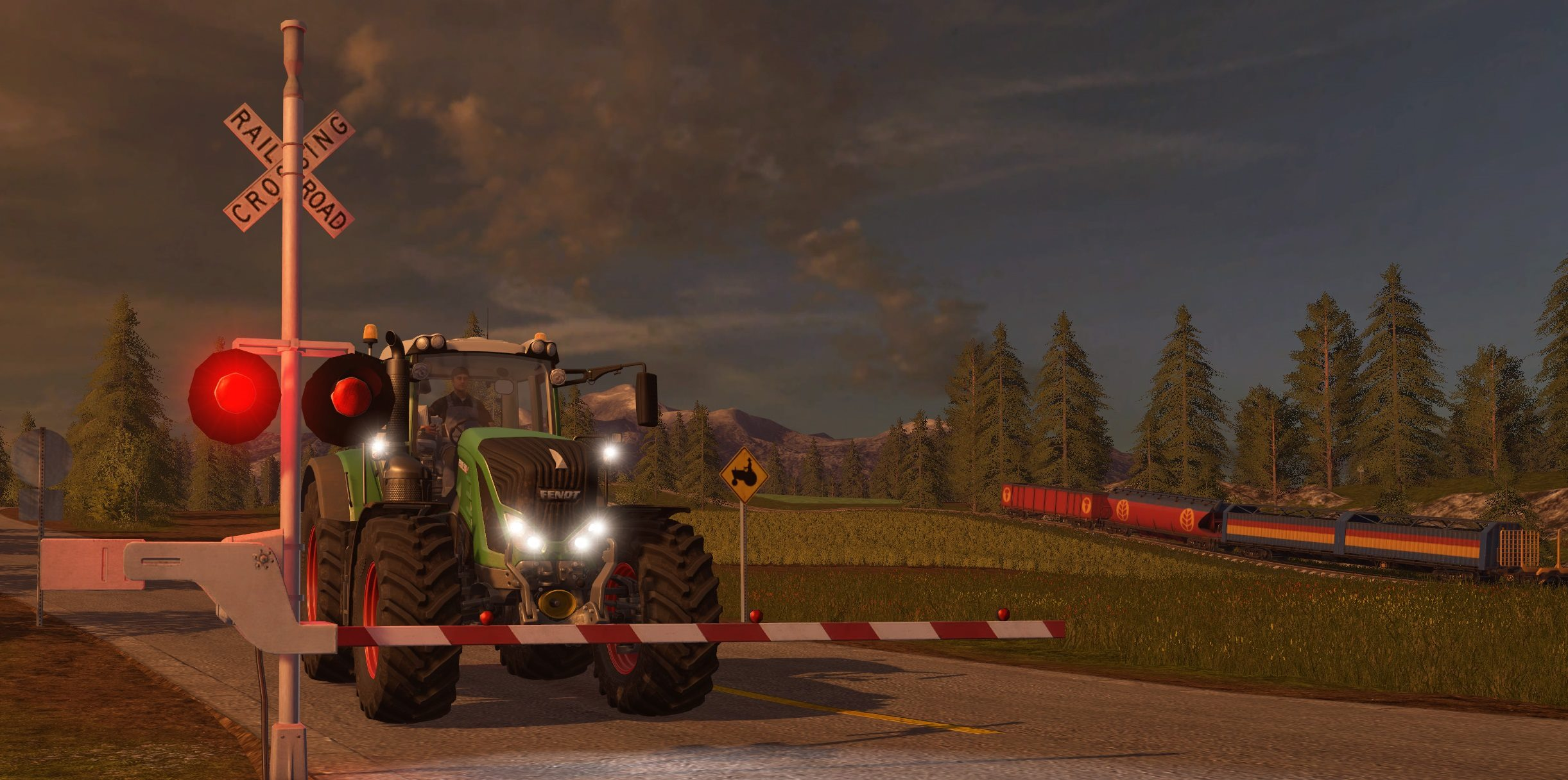farming-simulator-2017-dev-blog-brands-4