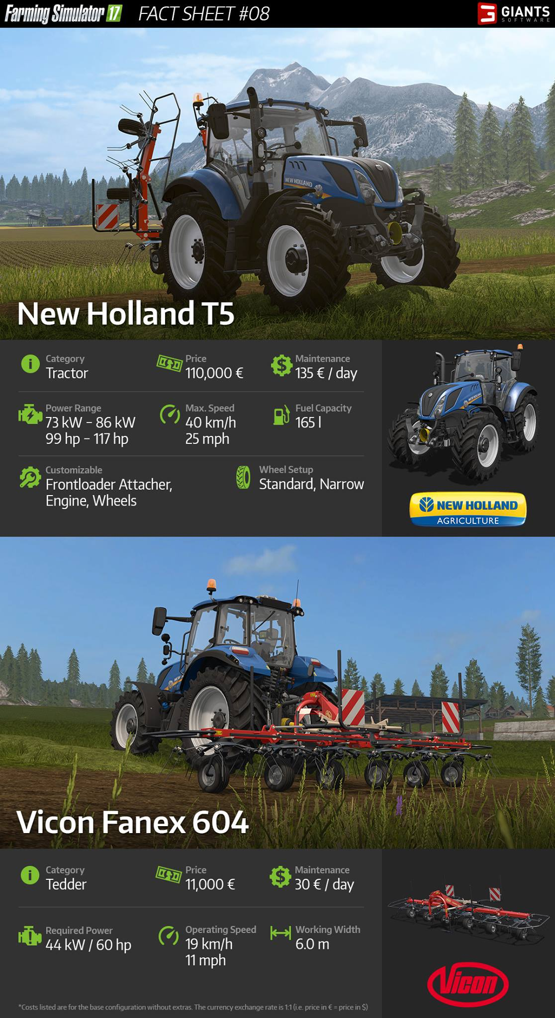farming-simulator-fact-sheet-08
