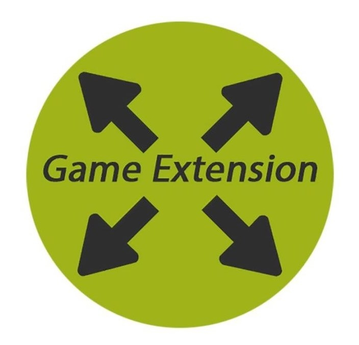 Мод cкрипт Game extension v 0.3.0.0 by xentro Farming Simulator 17