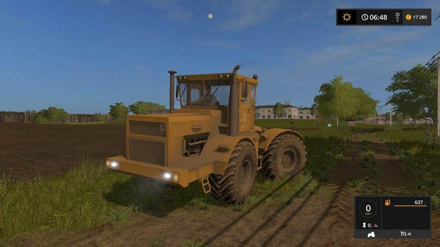 700 v1 3 8 2017 fs 17 for Ptz 2017 simulation